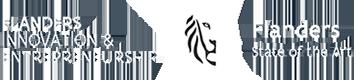 Logo of VLAIO