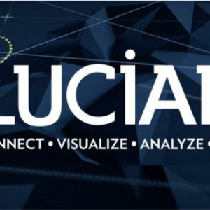 image of Luciad - Geospatial software for mission-critical operations