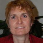 Image of Kathleen Goris