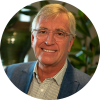 Image of Geert Dauwe