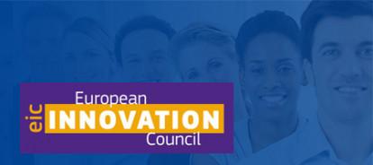 image for Enhanced European Innovation Council (EIC) pilot
